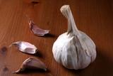 ail violet poster