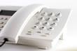 teléfono domo