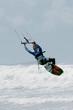 plein vol kite surf