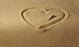summer love poster