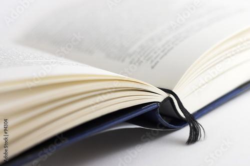 UNSW Cover Letter Internship Mentee