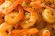 shrimps 2