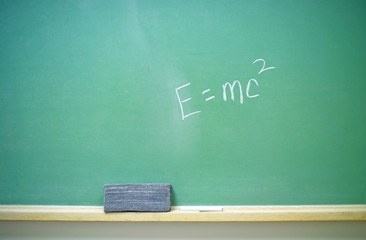 e=mc2 equation 2