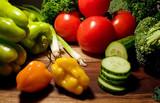 vegetables - 100378