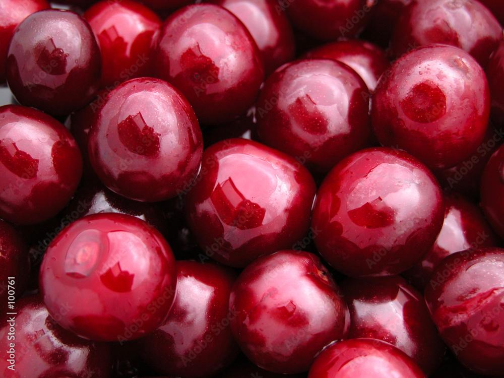 owoc owoc jedzenie - powiększenie