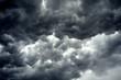 storm - 100797