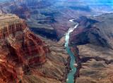 grand canyon - 102924
