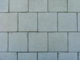 brickwall texture poster