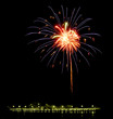 fireworks [1]