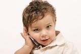 toddler talk poster