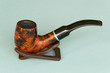 pipe 19 ger