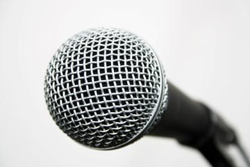 popular vocalist microphone
