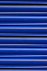 roller security shutters 03