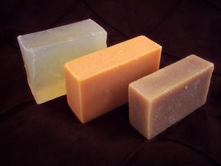 natural soaps 2