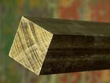 cube - 112961