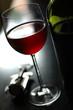 roleta: wine2