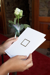 invitations #3