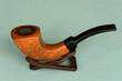 pipe 21 sten204