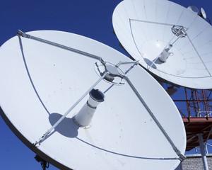 satellite tv,
