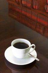 legal coffee cup #1
