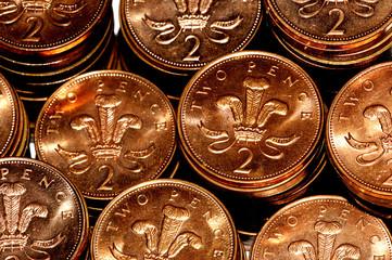 pieces de monnaie 6