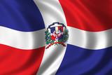 dominican republic poster