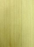 wood - 121100
