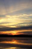 sunrise - 121111