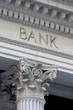bank column - 121580