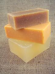 natural soap 6