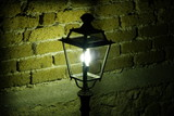 lanterne poster