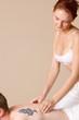 massage #6