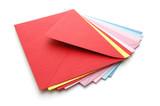 envelopes 3 poster