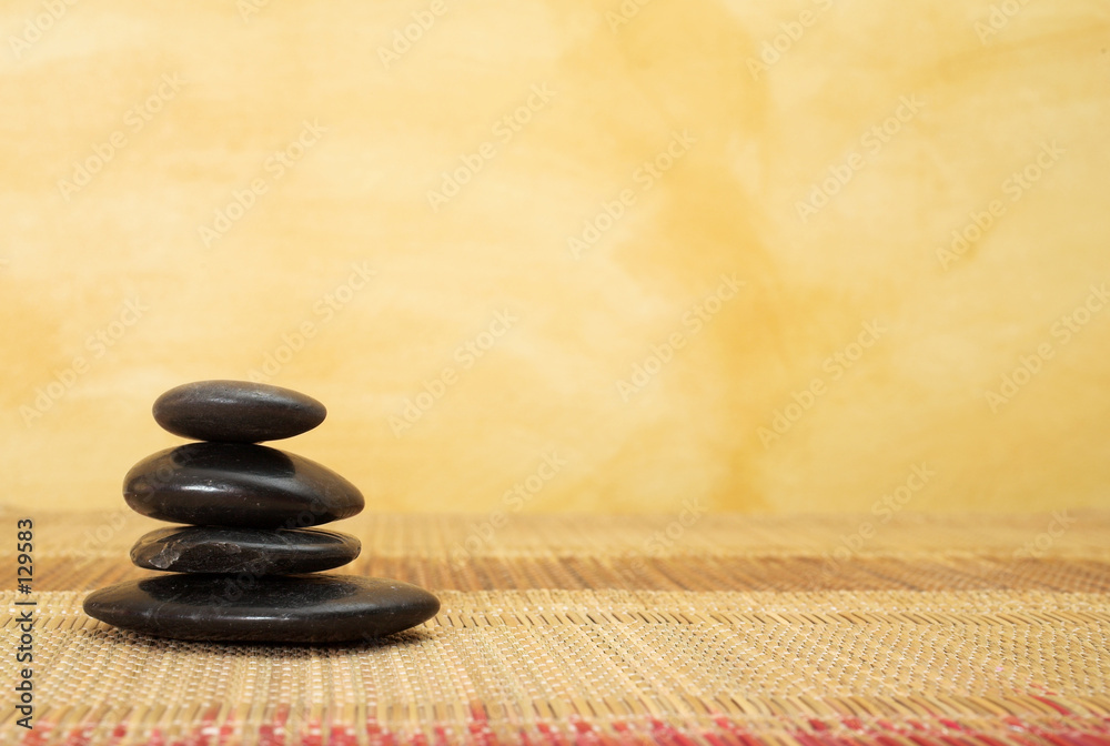 wypoczynek masaż masażysta - powiększenie