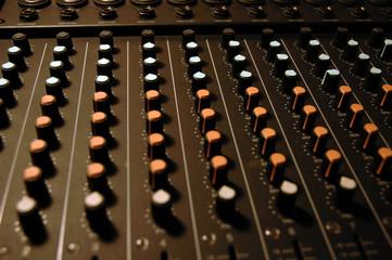 mixage en série 2