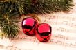 christmas carol - 133553