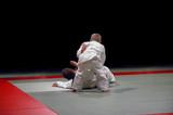 judo kid wins #2 poster