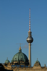 berlin... alexanderplatz