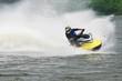 jet ski - 144976