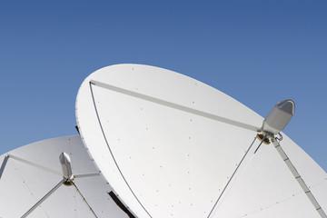satellite dish #6