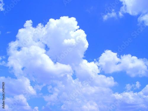 Fototapeten,herbst,hintergrund,blau,hell