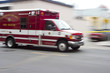 paramedic 3 - 148732