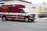 paramedic 3
