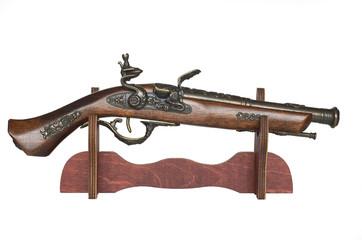 ancient pistol 2