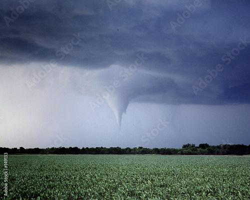 tornado warning - 149133