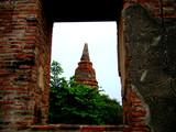 buddhist, faith poster