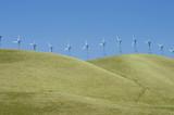 windmills 1 poster