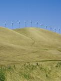 windmills 3 poster