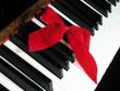 holiday piano - 153990