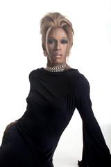 drag queen 33